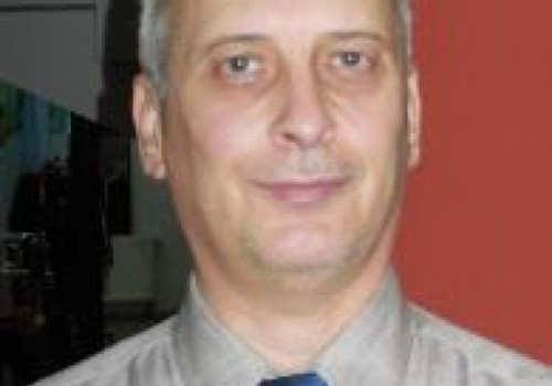 Д-р Владимир Шишков -…